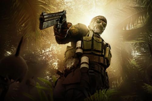'Call of Duty: Black Ops Cold War' y 'Warzone' inician su segunda temporada el 25 de febrero: todo lo que necesitas saber