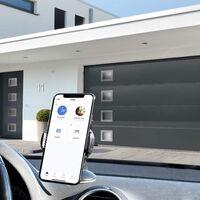 Este control remoto con WiFi que abre la puerta de tu garaje con la voz es el más vendido de Amazon y hoy lo tienes por 15,90 euros