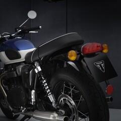 Foto 12 de 14 de la galería triumph-bonneville-t100 en Motorpasion Moto