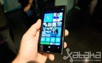 Nokia Lumia 920T, con destino China y mejor que el 920 original