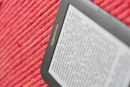 A Amazon se le acaba el chollo con los precios de los ebooks en Europa
