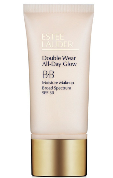 Double Wear All Day Glow BB Cream Estee lauder