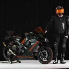 Foto 39 de 63 de la galería asphaltfighters-stormbringer en Motorpasion Moto