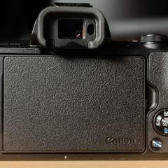 Foto 24 de 32 de la galería canon-eos-m50 en Xataka Foto