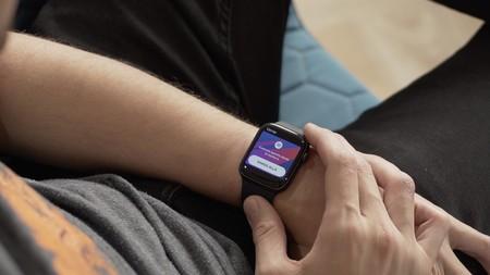 Apple Watch 5 Imagen Portada 2