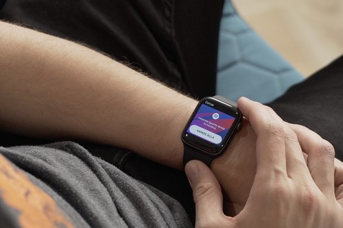 Apple Watch Series 5, análisis: evolución menor para ser más reloj que nunca