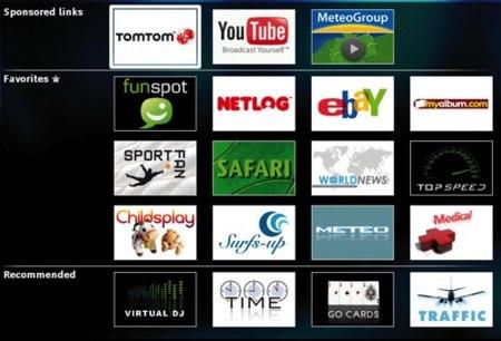 NetTV_screenshot.jpg
