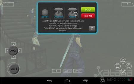 Gamepad 2 Analisis 6