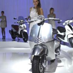 Foto 24 de 32 de la galería vespa-quarantasei-el-futuro-inspirado-en-el-pasado en Motorpasion Moto