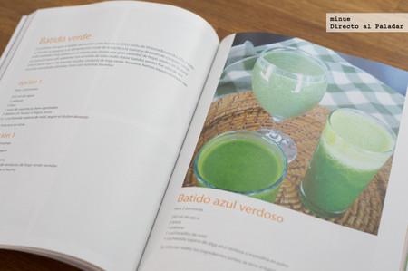 Crudidelicioso - recetas veganas - 4
