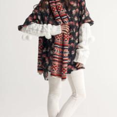 Foto 2 de 19 de la galería vestidos-de-navidad-por-topshop-cuatro-estilos-y-un-sinfin-de-looks-a-combinar en Trendencias