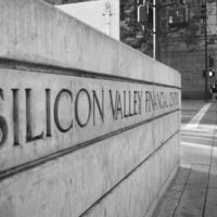 """¿Otro """"Silicon Valley"""" en España? No, gracias"""