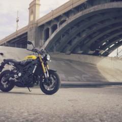 Foto 34 de 46 de la galería yamaha-xsr900 en Motorpasion Moto