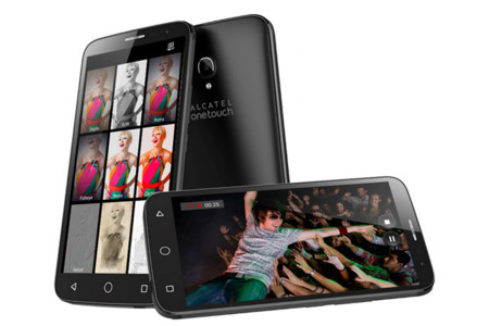 b8077767738 Alcatel OneTouch Hero 2C, precio y disponibilidad en México
