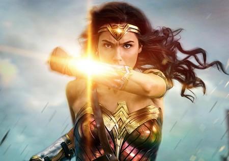 Todo lo que sabemos sobre 'Wonder Woman', la primera superheroína del universo de DC