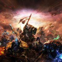 Blizzard se encuentra trabajando en su propio Pokémon GO basado en el universo de Warcraft