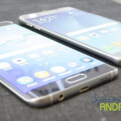 Foto 2 de 18 de la galería samsung-galaxy-note-5-y-galaxy-s6-edge en Xataka Android