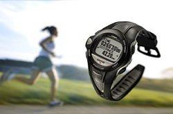 Casio GPR-100, reloj con GPS