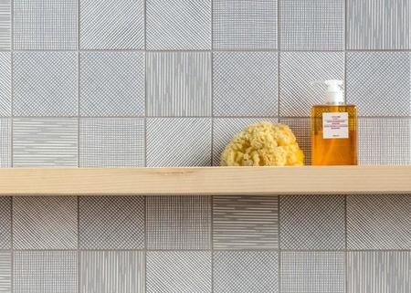 tratti-tiles-by-inga-sempe-for-mutina_5.jpg