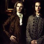 'Entrevista con el vampiro': se prepara una nueva adaptación con Jared Leto como Lestat