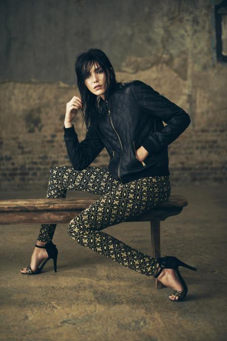 Pantalones Primark invierno 2013 colección