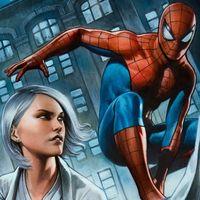 Silver Lining, el tercer y último DLC de Marvel's Spider-Man, será lanzado la semana que viene