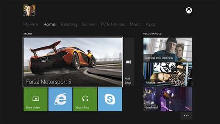Microsoft, Xbox One y la guerra por el control del salón