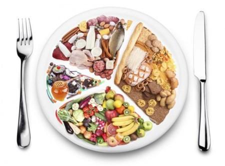 Cosas que debo dejar de comer para bajar de peso
