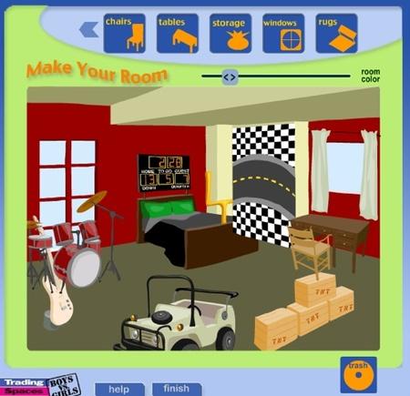 kids room maker 4