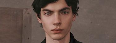 Givenchy presenta su nueva línea Atelier: una colección con aires couture disponible para todos