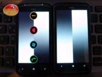 Microsoft admite el bug de NoDo y los 16 bits de color, pero no rectificará hasta Mango
