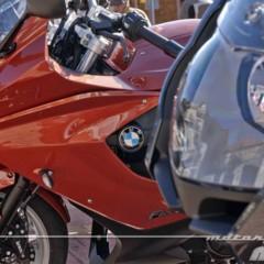Foto 13 de 15 de la galería bmw-f-800-gt-prueba-valoracion-ficha-tecnica-y-galeria-presentacion en Motorpasion Moto