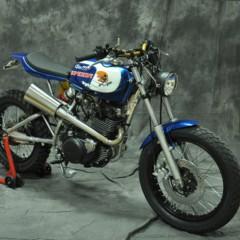 Foto 14 de 34 de la galería xtr-pepo-speedy-sr-250-1985 en Motorpasion Moto