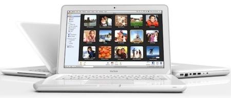 Especial evolución de productos Apple: iBook / MacBook
