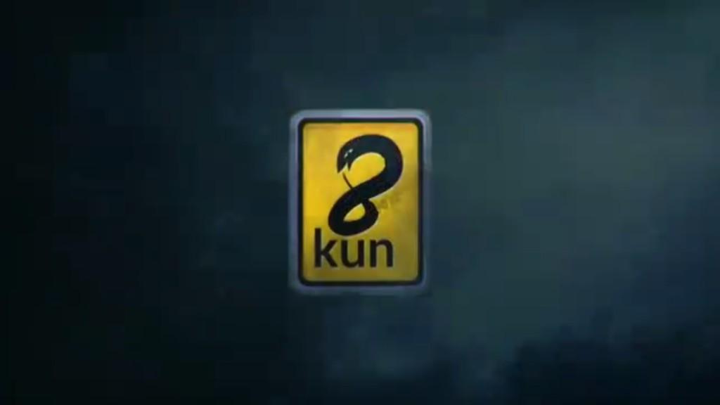 8kun es el nombre con el que la polémica plataforma 8chan está reabriendo después de su forzado cierre