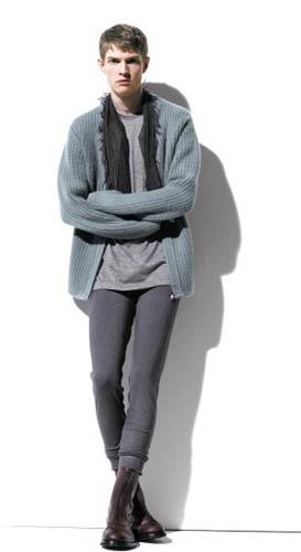 Marc Jacobs pañuelo