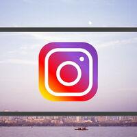 """Instagram ya no quiere ser una app para compartir fotos, sino de """"entretenimiento basado en vídeos"""" (en resumen, quiere ser TikTok)"""
