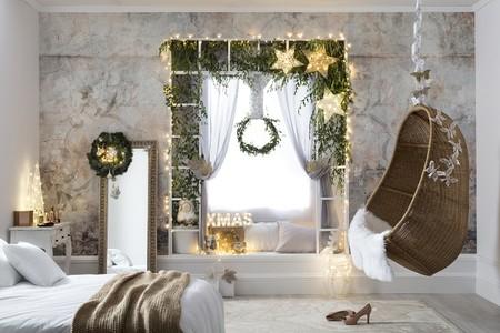 Navidad Romántica Leroy Merlin
