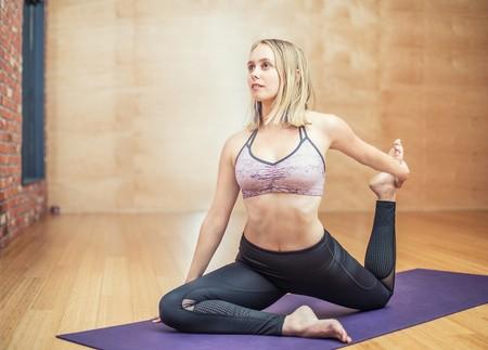 Yoga 3053487 1280