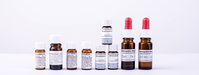 Homeopathy 2501258 960 720