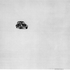Foto 7 de 7 de la galería anuncios-de-volkswagen en Usedpickuptrucksforsale