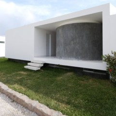 Foto 6 de 10 de la galería casa-de-diseno-en-peru-palabritas-beach en Trendencias