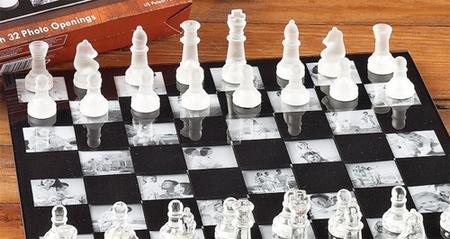 tablero-de-ajedrez3.jpg
