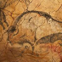 ¿Quién descubrió Altamira? El tatarabuelo de Ana Botín, las pinturas; Modesto Cubillas, la cueva
