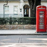 El roaming entre Reino Unido y Europa se tambalea debido a los problemas para cerrar el Brexit