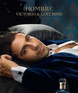El Duque, nueva imagen de Vitorio & Lucchino