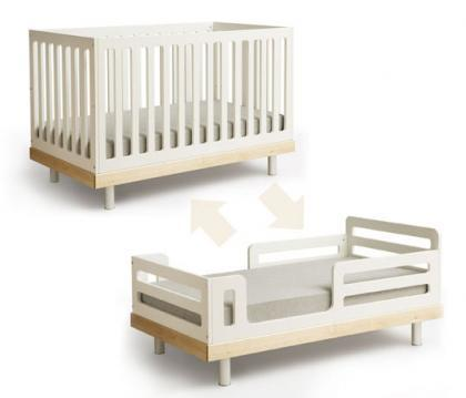 oeuf-crib-toddler.jpg
