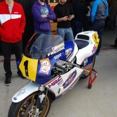 Foto 24 de 49 de la galería classic-y-legends-freddie-spencer-con-honda en Motorpasion Moto