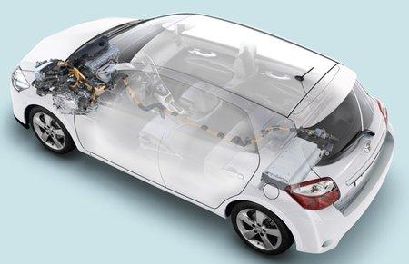 Toyota-Auris-HSD-Tec
