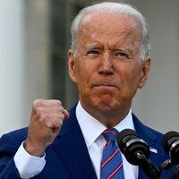 """Biden se retracta sobre Facebook: la plataforma """"no está matando gente"""", quien lo hace son los usuarios que comparten desinformación"""